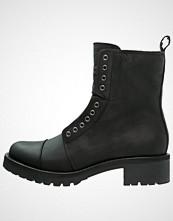 Shoebiz BINI Støvletter black