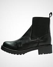 Shoebiz BRITT Støvletter black