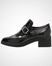Gadea YOLY Ankelboots black