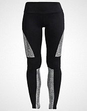 Onzie MOTO Tights black/pebbles
