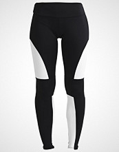 Onzie MOTO Tights black/white