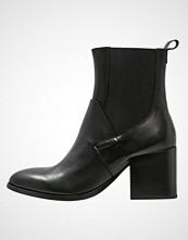 Pavement NADIA Støvletter black