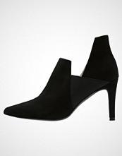 Brenda Zaro INES Ankelboots black