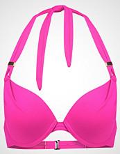 Cyell Bikinitop beach essentials orquidea