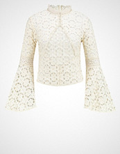 Free People KISS Bluser cream