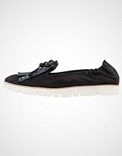 Kennel + Schmenger PIA X Slippers glitter pacific