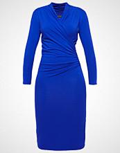 Baukjen DARTON  Jerseykjole blue