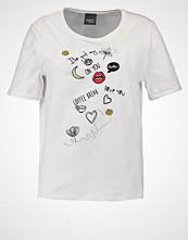 Persona by Marina Rinaldi VARESE Tshirts med print bianco