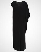 Live Unlimited London Fotsid kjole black