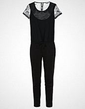 Vero Moda VMDAISY Jumpsuit black