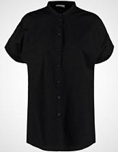 Noisy May NMANORO Skjorte black