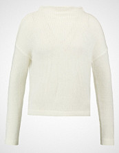 First And I FIMANY Jumper pristine