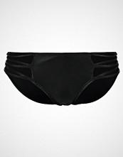 PilyQ IBIZA Bikinitruse onyx