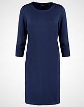 Opus WENDA Jerseykjole lush blue