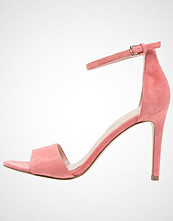 ALDO FIOLLA Sandaler pink miscellaneous