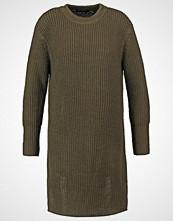 The Fifth Label Strikket kjole khaki