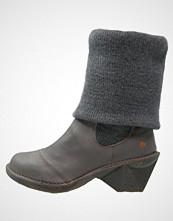 Art OTEIZA Støvletter grey