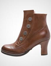 Neosens Støvletter brown