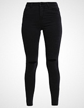 Even&Odd Jeans Skinny Fit black