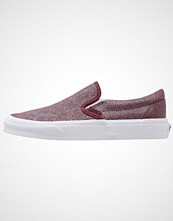 Vans CLASSIC Slippers port royale