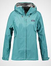 Patagonia TORRENTSHELL Hardshell jacket mogul blue