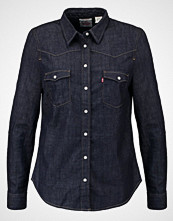 Levi's CLASSIC FIT Skjorte authentic dark
