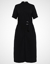 mbyM SHANE Jumpsuit black