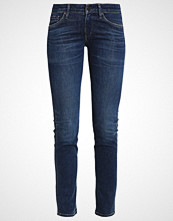 Citizens Of Humanity RACER Slim fit jeans aurora