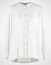 Free People THE BEST Skjorte ivory