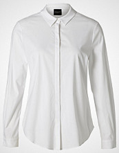 Selected Femme Skjorte bright white