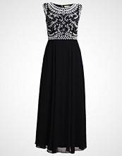 Frock and Frill Ballkjole black/silver