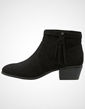 ONLY SHOES ONLBREE Ankelboots black