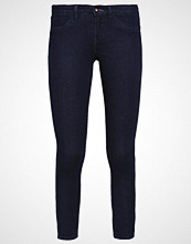 Denham SPRAY YINRI Jeans Skinny Fit yinri