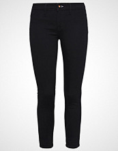 Denham SPRAY Jeans Skinny Fit ybri