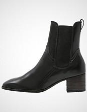 Gant SANDRA Støvletter black