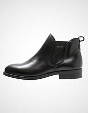 Gant AVERY Ankelboots black