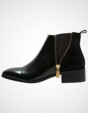 Gant LISA Støvletter black