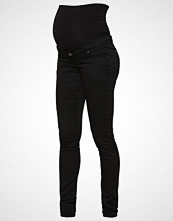 Noppies BAILEY Slim fit jeans black