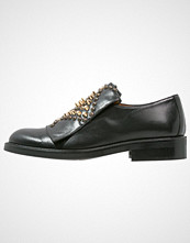 RAS Slippers black
