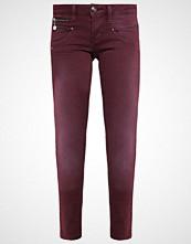 Freeman T. Porter ALEXA Slim fit jeans sassafras
