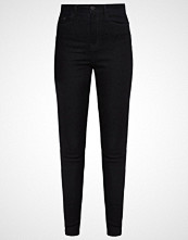 Wåven ANIKA Jeans Skinny Fit rinse blue