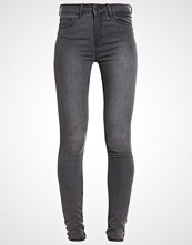 Wåven ASA Jeans Skinny Fit charcoal grey