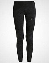Asics Tights balance black