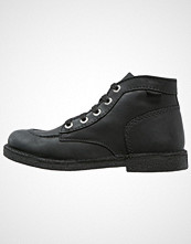 Kickers LEGENDIKNEW Ankelboots black