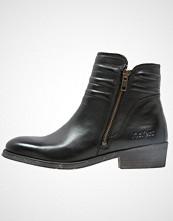 Kickers AMOTO Støvletter black