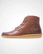 Kickers CRUMKICK Ankelboots brown
