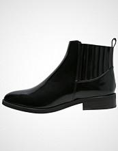 Billi Bi Ankelboots black