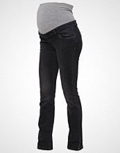 bellybutton Slim fit jeans gray denim