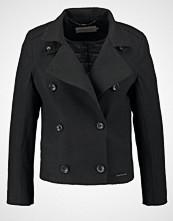 Calvin Klein OPRILA  Lett jakke black