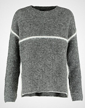 Kookai Jumper medium grey